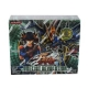 Duelist Revolution Booster, Deutsch